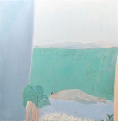 Joy Laville, 'Untitled'