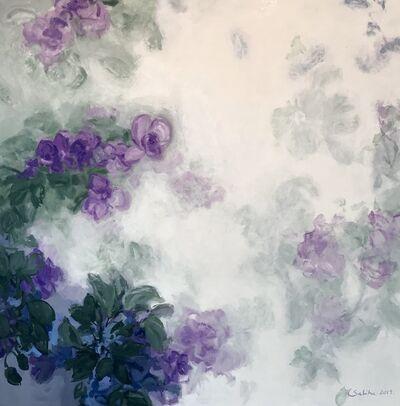 Saliha Staib, 'Untitled', 2019