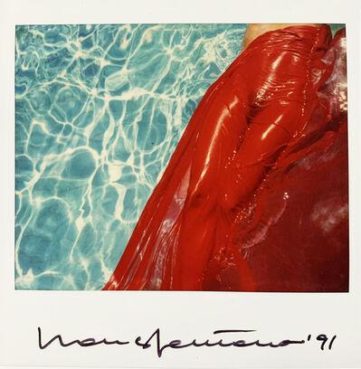 Franco Fontana, 'Untitled', 1991