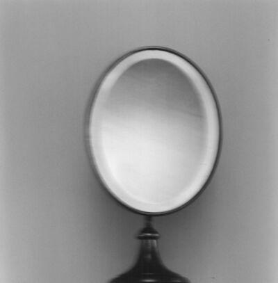 Jeannette Montgomery Barron, 'Mirror #23, NYC', 2002