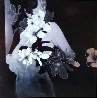 Virginie Bocaert, 'Beauty in Bow', 2019