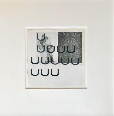 Wade Guyton, 'Untitled', 2004