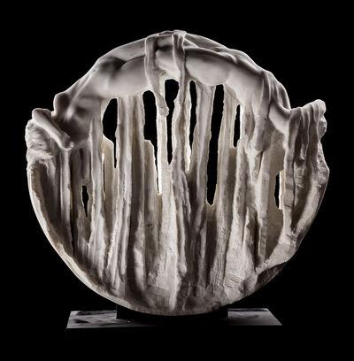 Michal Jackowski, 'Disintegration ', 2017