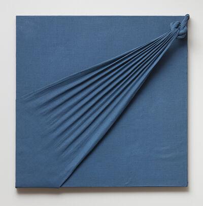 Jorge Eielson, 'Quipus 60A', 1974