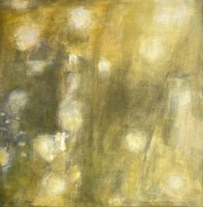 Tracey J Maroni, 'Shifting Light', 2021