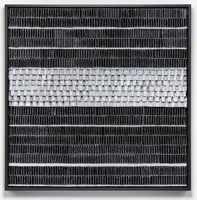 Brenda Mallory, 'Reformed Packings #15', 2020
