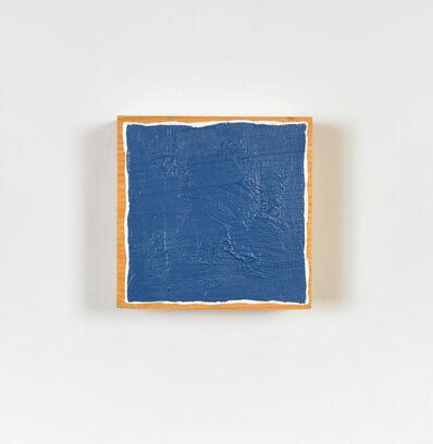 Cordy Ryman, 'Frame Trace #8', 2020