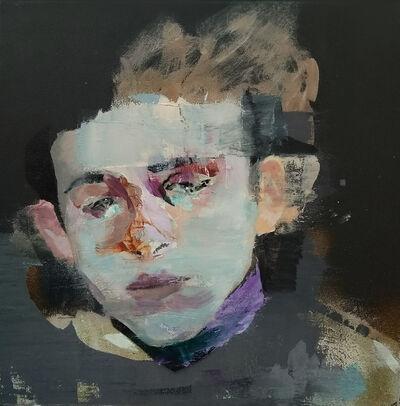 Eugene Shadko, 'Untitled', 2019