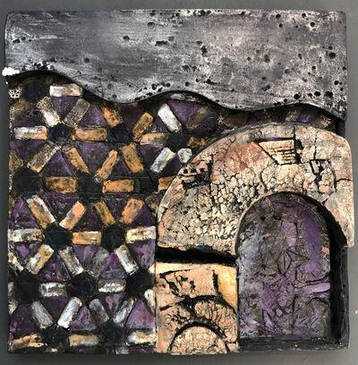 MaryLou Alberetti, 'Night Shadows', 2019