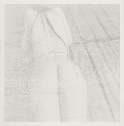 RongRong&inri, 'Tsumari Story No. 2-22', 2012