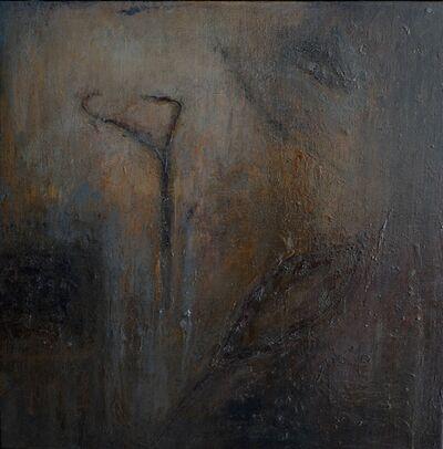 Zeng Ming- Xian 曾銘祥, 'Wet Land 50  濕地50號', 2018