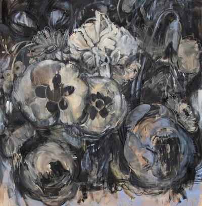 Carmelo Blandino, 'Ethos', 2019