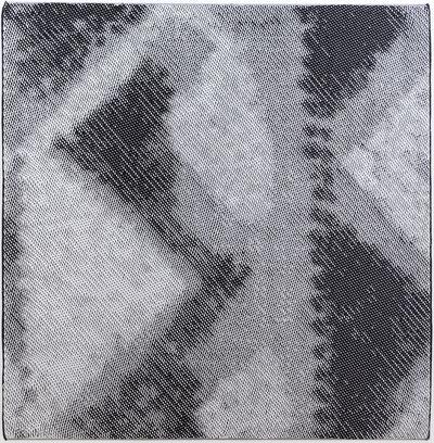 Vincent Vulsma, 'WE455 (IV)', 2011