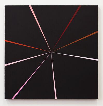 Kenton Parker, 'Suzanne', 2016