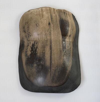 "Claire de Lavallee, 'Ceramic Sculpture ""Big Mother"" ', 2019"