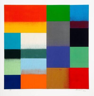 Charles Arnoldi, 'Untitled', 2006