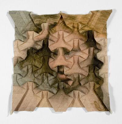 Lynné Bowman Cravens, 'Untitled #3', 2013
