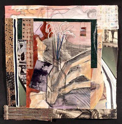 Shanee Epstein, 'Still Life', 2019