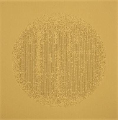 Gustavo Díaz, 'Microuniversos I', 2006