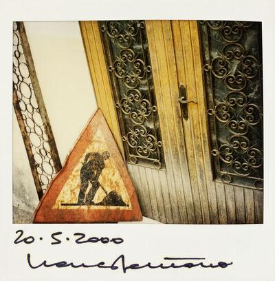 Franco Fontana, 'Untitled', 2000