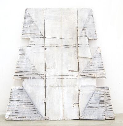 Marc Claes, 'Guard III', 2018