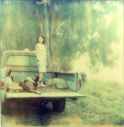 Stefanie Schneider, 'Saigon (Stranger than Paradise)', 2003
