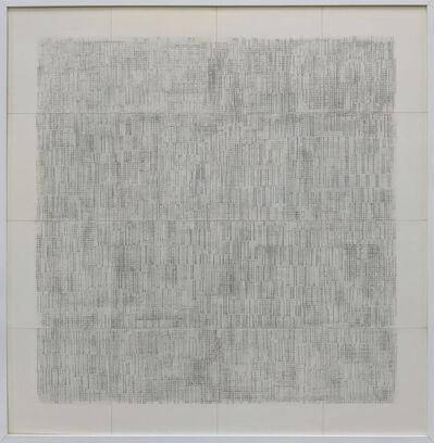 Sheetal Gattani, 'Untitled (1)', 2019