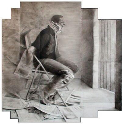 Daniel Esquivia-Zapata, 'Mi Hermano el Historiador'