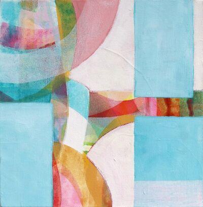Beth Munro, 'Dreaming Study #1', 2019