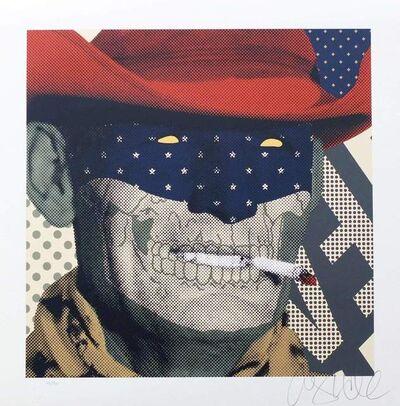CYRCLE., 'Sometimes You're a Cowboy', 2013
