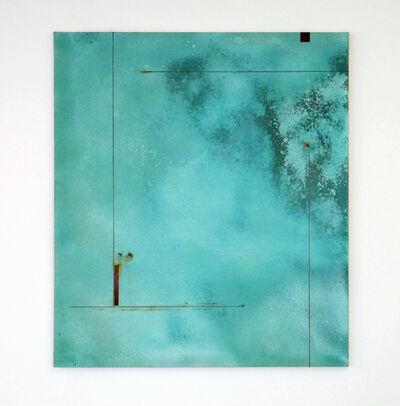 José Bechara, 'Untitled', 2016