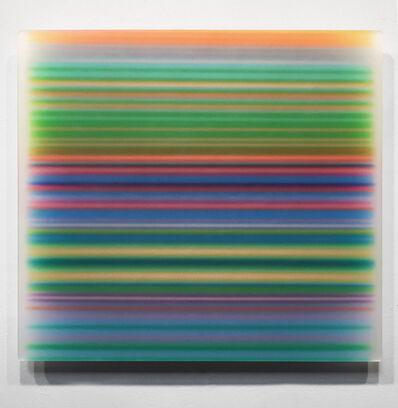 Eric Zammitt, 'HAZE 4', 2013