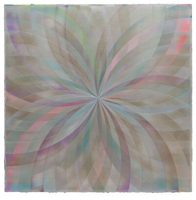Shannon Finley, 'Stellar Wind', 2016