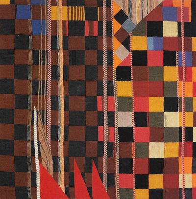 TERESA LANCETA, 'El Retorno', 2000