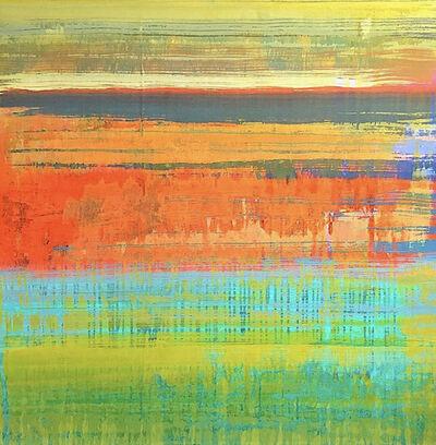 Arturo Mallmann, 'Under an Open Sky', 2019