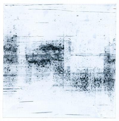 Paul Moran, 'Untitled (17.09.04)', 2017