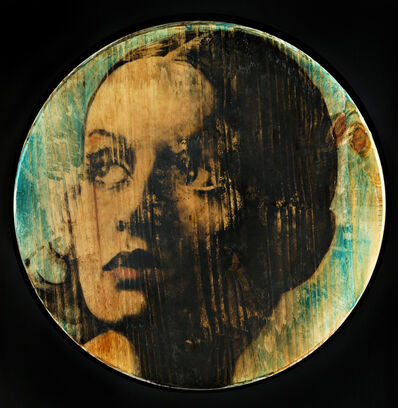 Karlos Pérez, 'After Memory Series', 2017