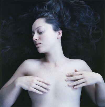 Carla van de Puttelaar, 'Untitled_17_2005', 2005