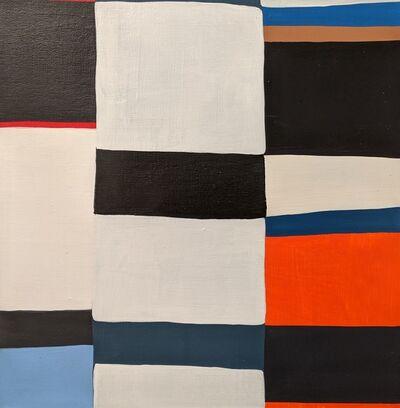Ellen Richman, 'Untitled 11', 2018