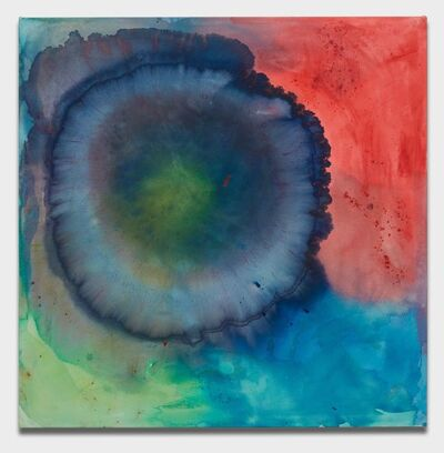 Vivian Springford, 'Untitled', 1984