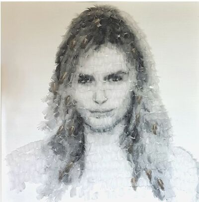 Marie-Ange Daudé, 'Tuzla', 2019