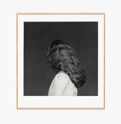 Trine Søndergaard, 'Untitled 1', 2021