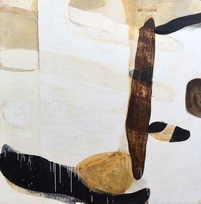 Keiko Gonzalez, 'Untitled ', 2016