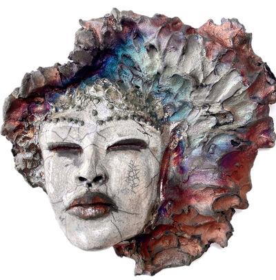 Trish Classe Gianakis, 'Anant Sundari', 2020