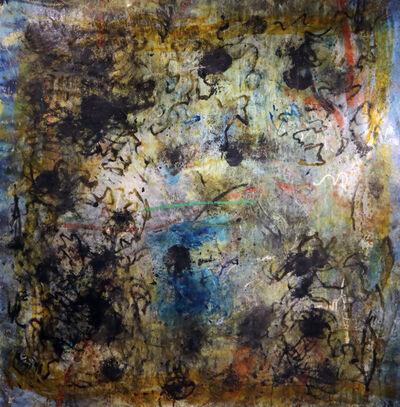 Karel Stoop, 'Life And Universe I', 2015