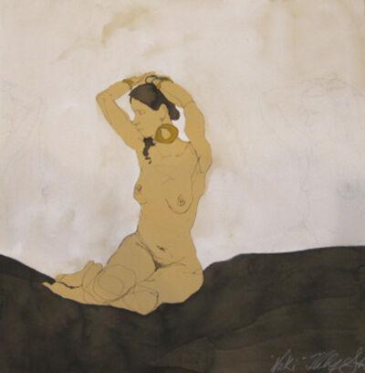Helen Gotlib, 'Nicki II'