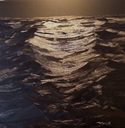 Perecoll, 'Desde la barca', 2011
