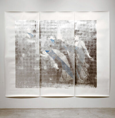 Lucy Skaer, 'Untitled', 2009