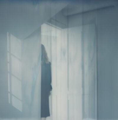 Astrid Kruse Jensen, 'Towards The Inside', 2019