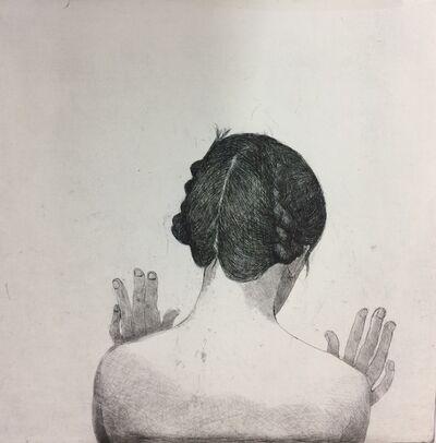 Marcelle Hanselaar, 'Turning Point', 2018